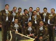 Mariachi+Vargas+de+Tecalitln+Vargas